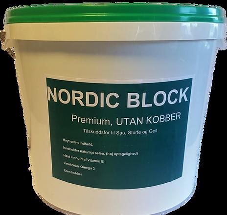 uden-kobber-nordic-block- PNG.png