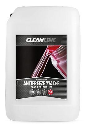 FA653_Antifreeze_dfRED_Cleanline-20L-sca