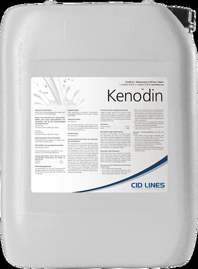 KENODINspray-dip.png