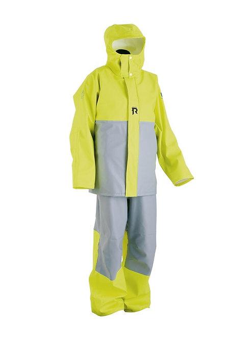 Fisherman Dress 50N (4504655)
