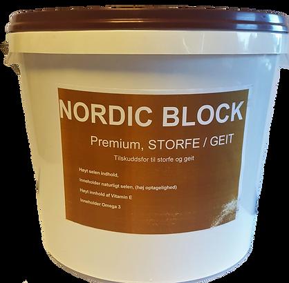 med-kobber-nordic-block-scaled PNG.png
