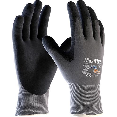 Monteringshansker ATG Maxiflex Comfort, 12 par (34924)