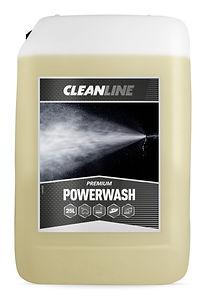 FE6034_Powerwash_Cleanline-25L-scaled.jp