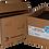 Thumbnail: Nordic Block Premium Storfe/Geit 25kg PAPP (14659)