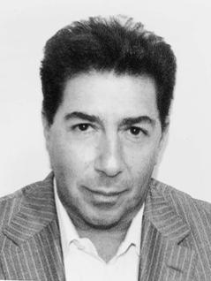 JORGE SADURNI