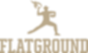 flatground-logo-gold-vertical.png