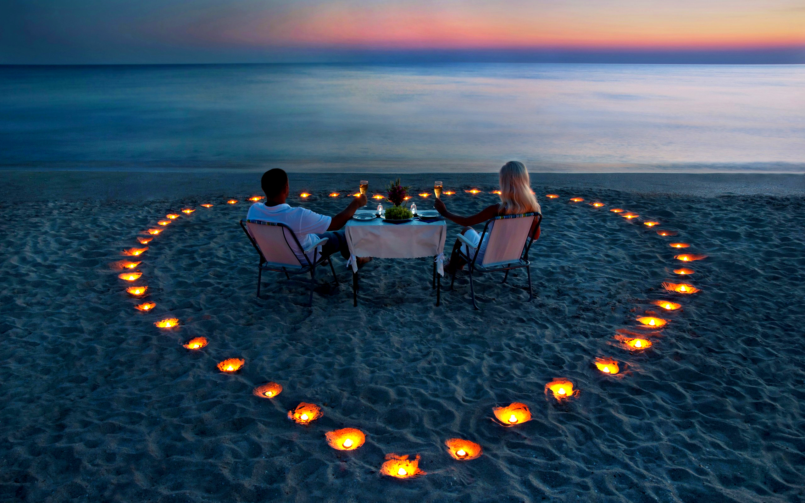 romantic-job