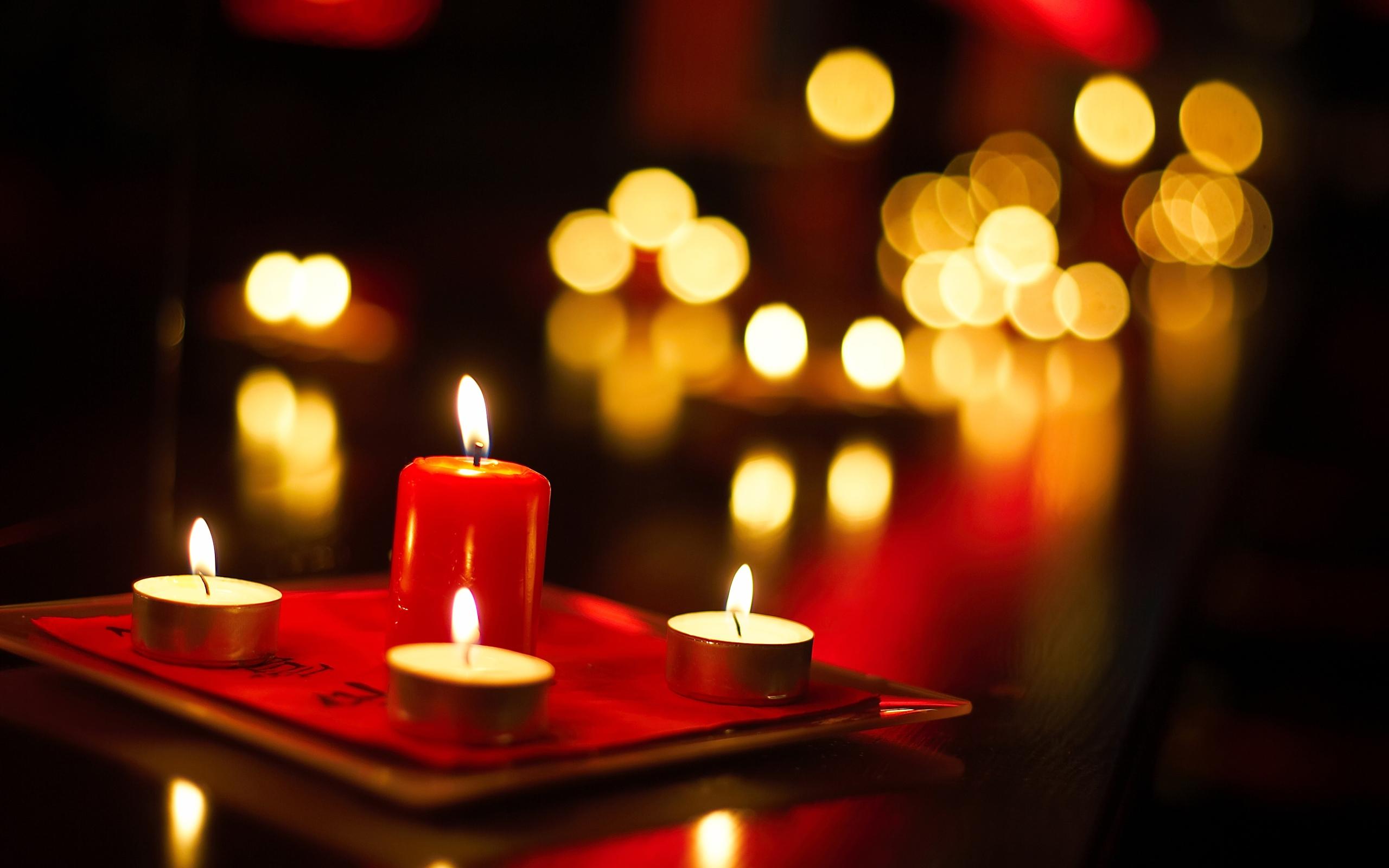 romantic-picture-12