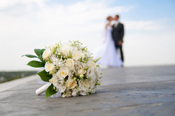 married-couples-are-a-minority-2030-2031