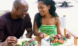 black-couple-dating-1-1