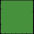 Simbolo verde-01.png