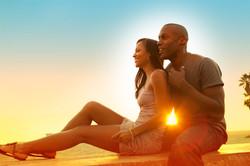 loving_black_couple1