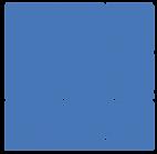 Simbolo azul-01.png
