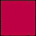 Simbolo rosado-01.png