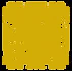 Simbolo amarillo-01.png