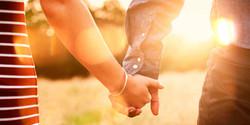 nrm_1410530638-nrm_1407940741-happy-couple