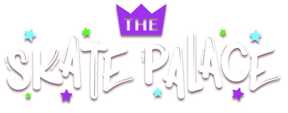 skate-palace_logo-banner.png