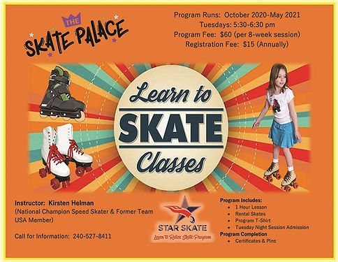 Learn how to skate program reduced.jpg