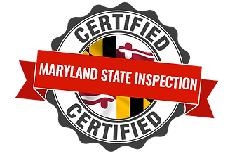 maryland-state-inspection-certified.png