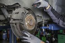 brake-disc-1749633_1280.jpg