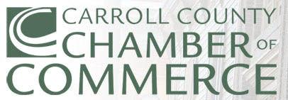 carroll-county-md-chamber 1.jpg