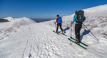 skitour01.jpg