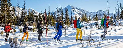skitour tatry.jpg
