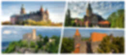collage-castlemania.png