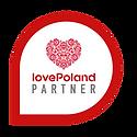 lovepoland logo-noshadow.png