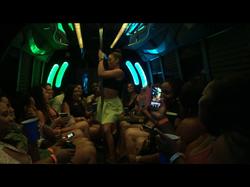 Miami Boat Party Cruise