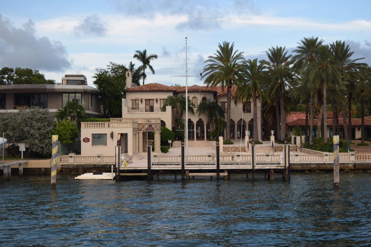 star island mansions.jpg