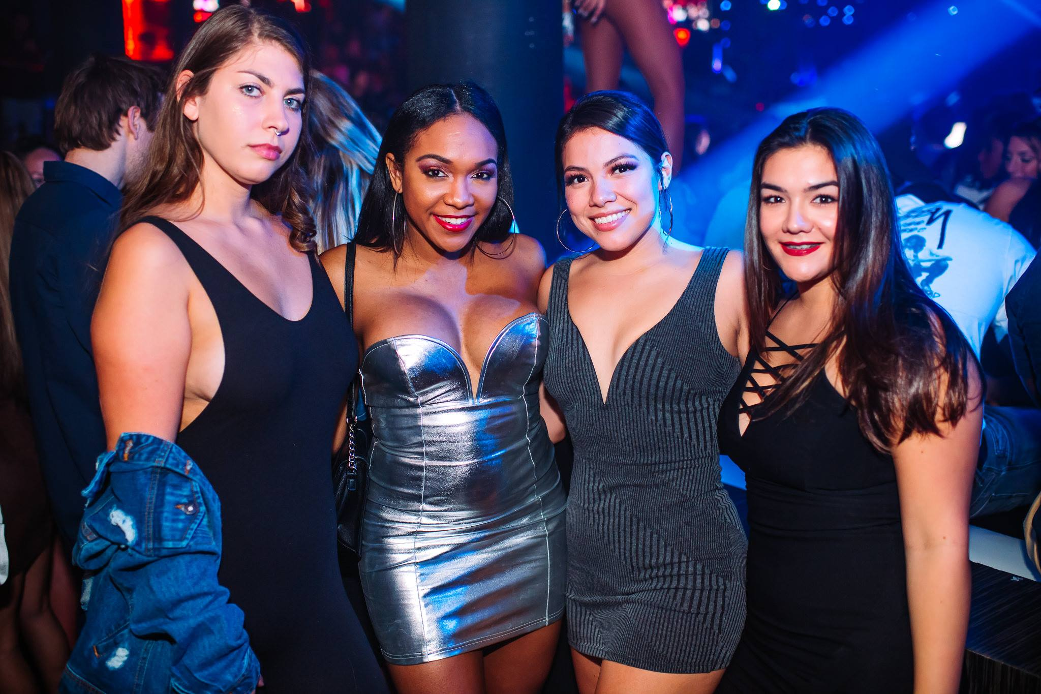Story Nightclub | Miami Beach, FL