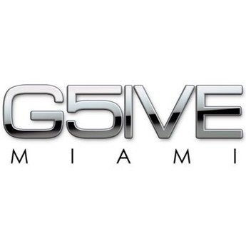 G5IVE Miami.jpg