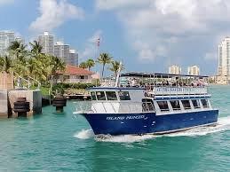 Miami Booze Cruise.jpg