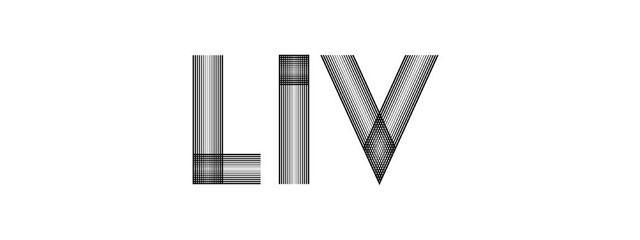 club liv miami logo