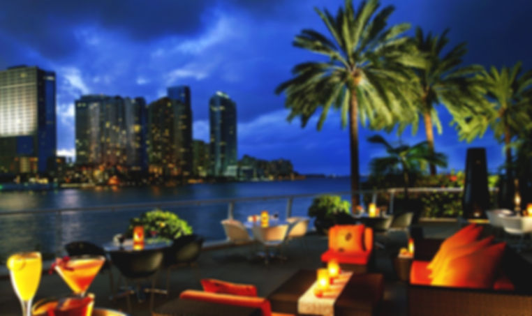 Miami beach Party Boat & Nighclub Packages- Miami Turn Up Entertainment