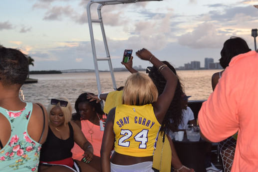 party on the water.jpg