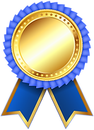 EiagC0-award-clipart-file.png