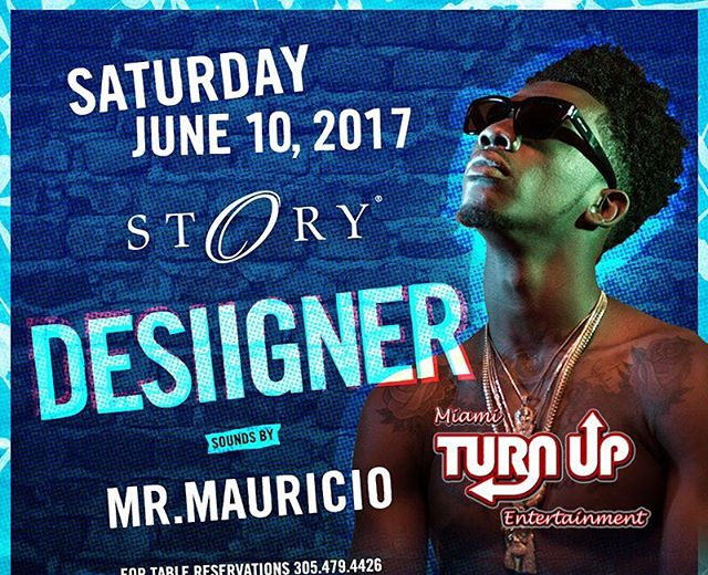 Tonight a club story!_🍾🎉🎥🍾🎉🎥🍾🎉_Click the link in our bio to reserve our all-inclusive party