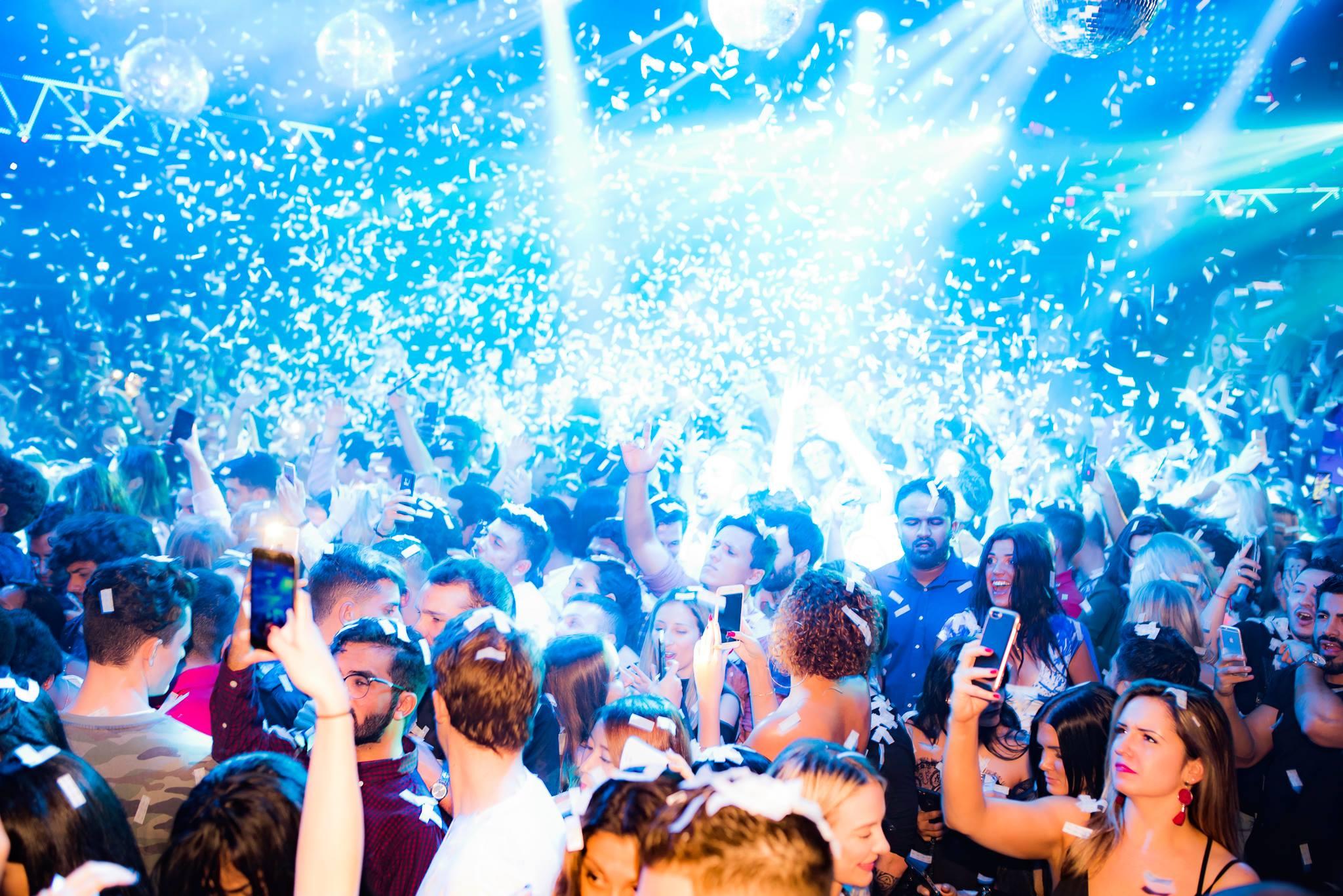 Story Miami, FL   Events & Tickets