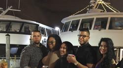 Miami Boat Party Dance Cruise