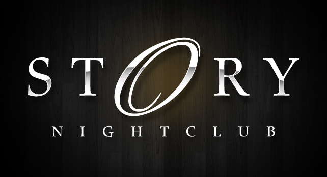 story miami logo