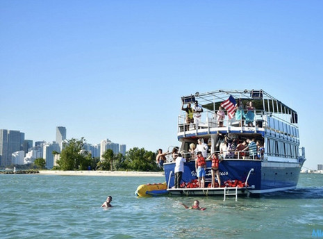 sea party Miami.jpg