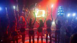 club liv miami