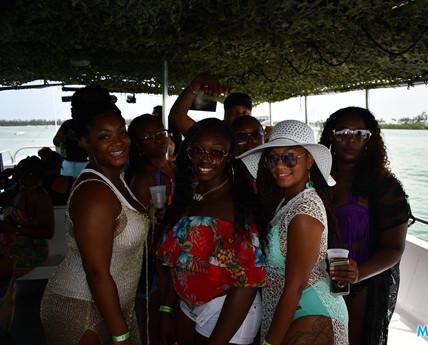 boat party in miami.jpg