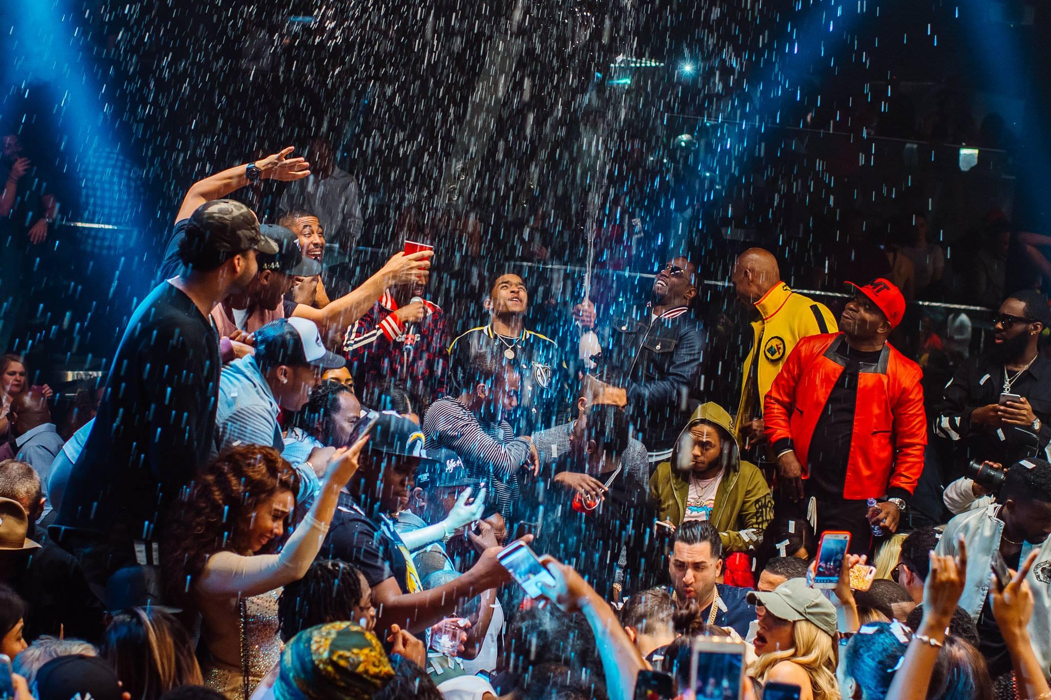 Story Nightclub | Story Miami, FL