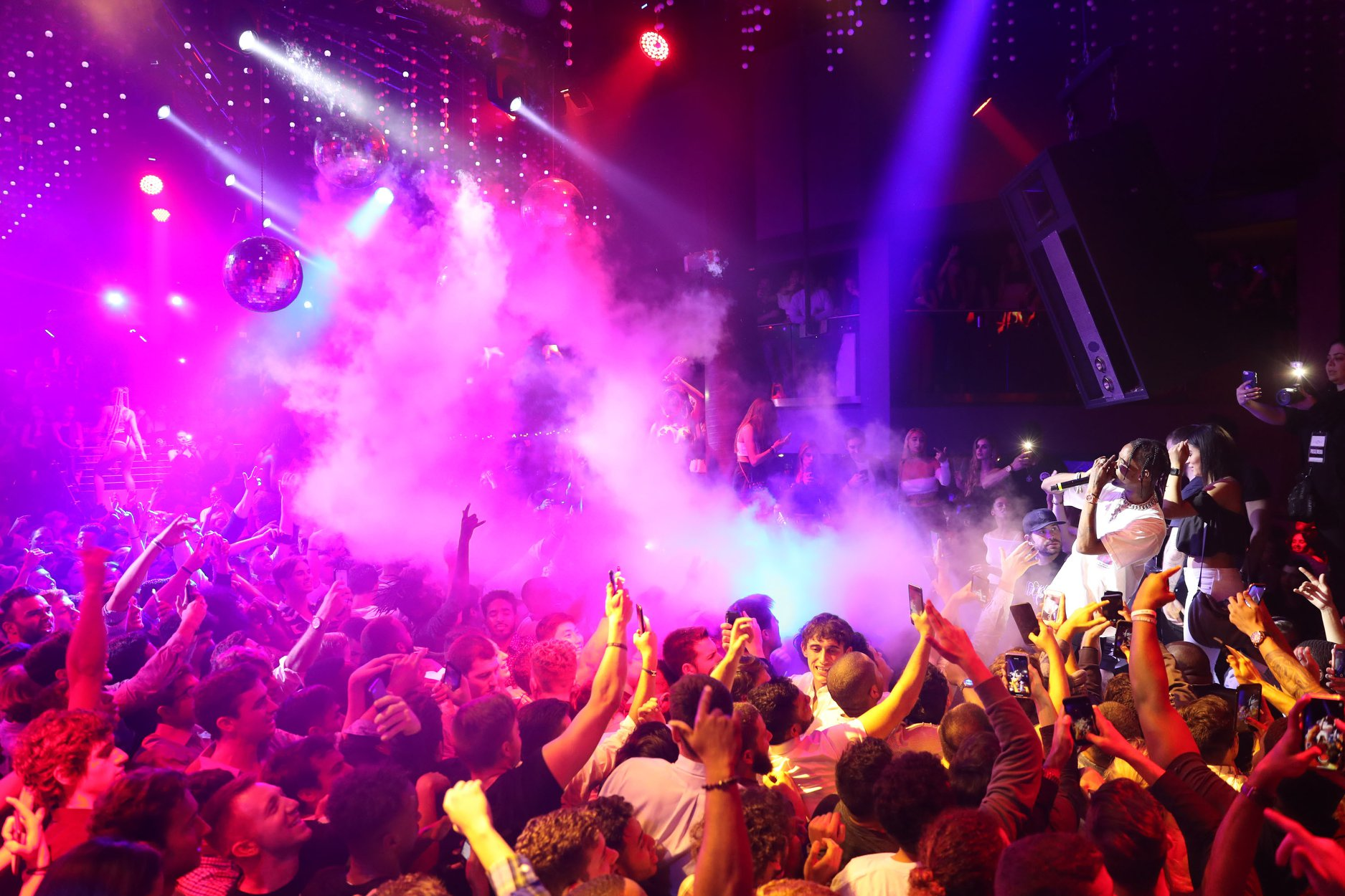 Story Miami   Tickets & Events