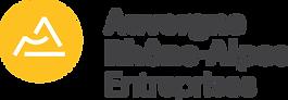 Logo ARA Entreprises.png