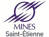 mines_saint-etienne.png