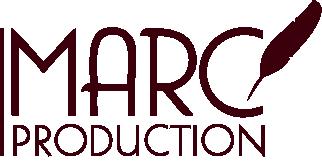 Marc Production .png